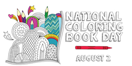 coloring book day coloring book coloring pages coloring book color patterns